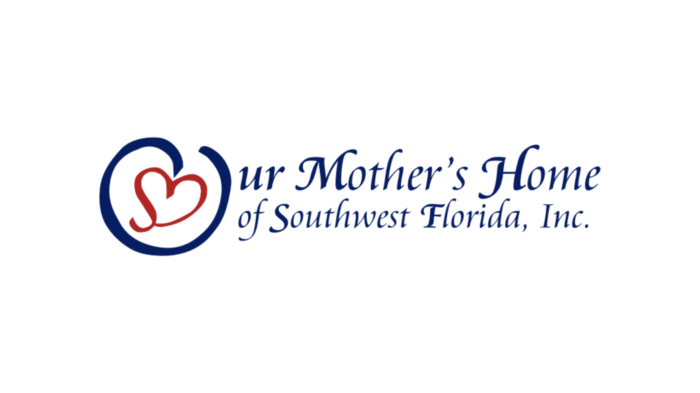 Our Mother's Home hires Viodelka Moreira as new executive director