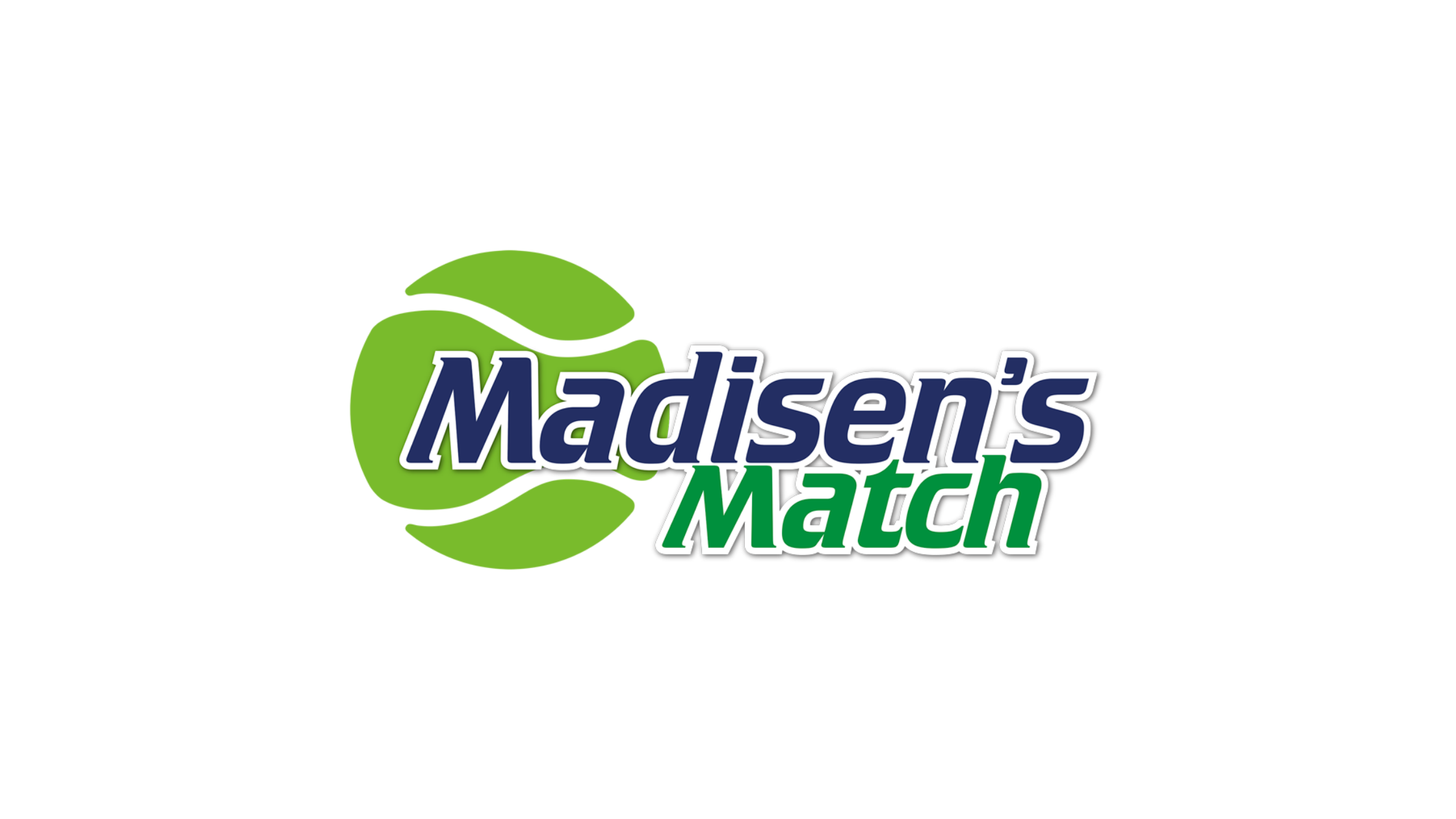 Madisen's Match Week features online auction with international tennis stars