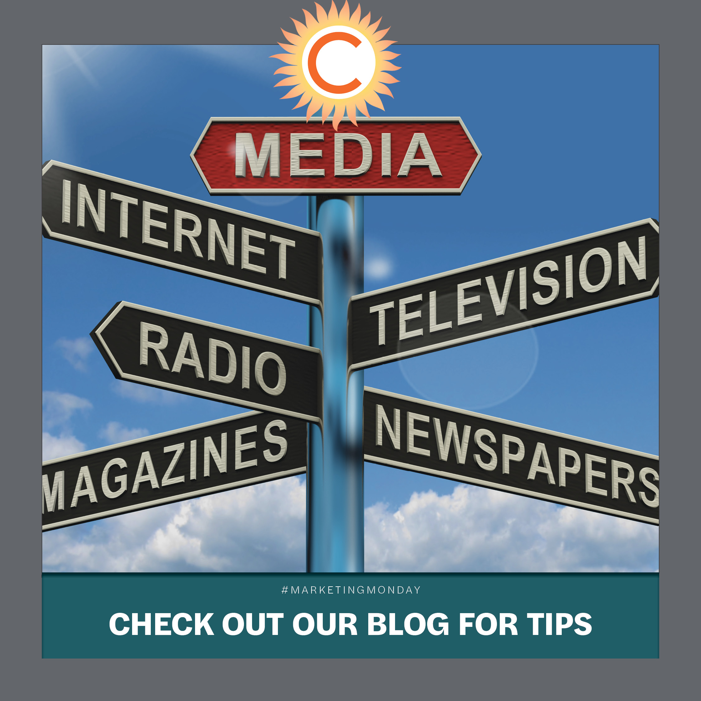 Getting the Most Out of Your Media Buy