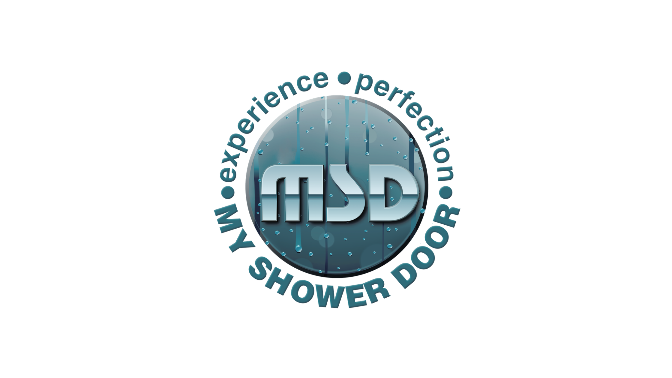 MY Shower Door and MY Shower Door – Tampa recognized by Inc. magazine as two of the fastest-growing companies in the nation
