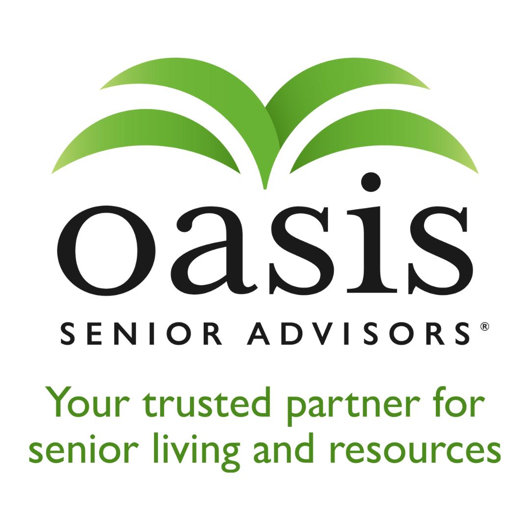 Five new Oasis Senior Advisors franchise locations provide trusted guidance for seniors
