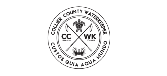 Clean water advocate, community organizer and nationally recognized filmmaker steps into the role of Collier County Waterkeeper