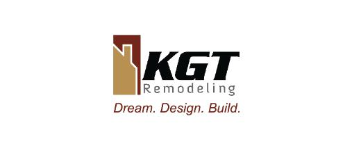 KGT Remodeling wins Sand Dollar Award for Space Renovation